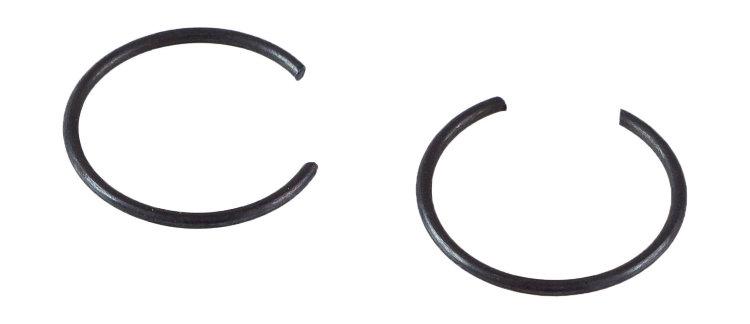 Стопорные кольца г рязань